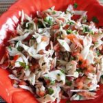receta de ceviche de cangrejo ecuatoriano