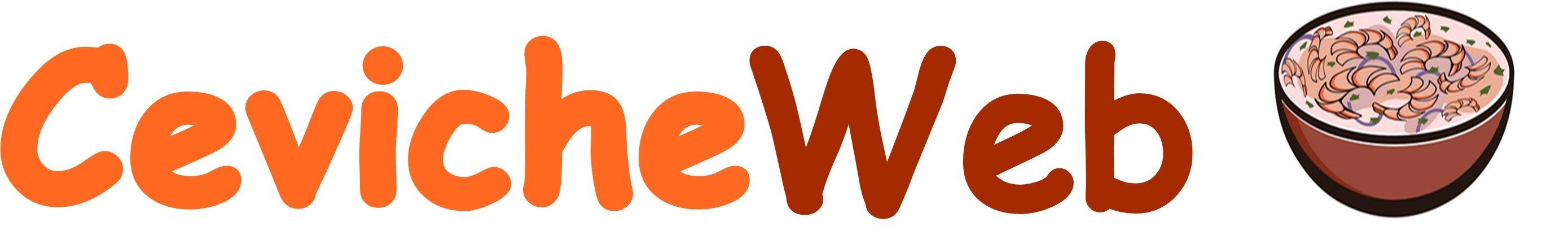 CevicheWeb